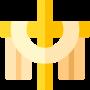 christian-cross
