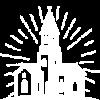 divided-logo-light